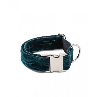 Halsband en Leiband Textura Verdu