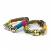 Design armbanden