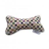 Hondenbot Sanibel paars
